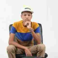 Calvin Fallo - Haona Ho Ft. Liquid Metsi